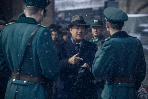 FILM_REVIEW_BRIDGE_OF_SPIES_56717989-700x467