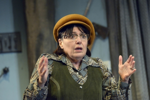 Beverley_Klein_in_Deathtrap_at_Salisbury_Playhouse__Credit_Keith_Pattison_