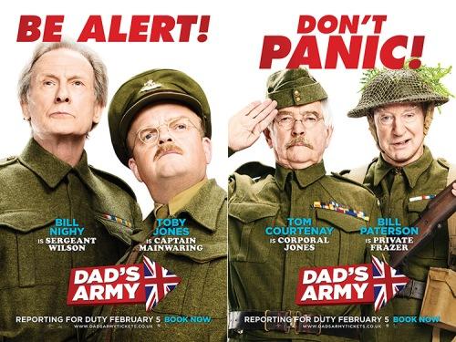 JB-Dads-Armyblog3