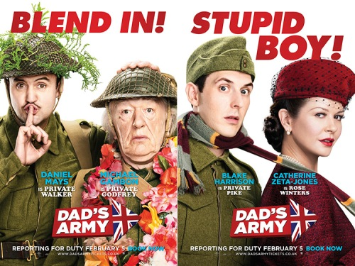 JB-Dads-Armyblog4