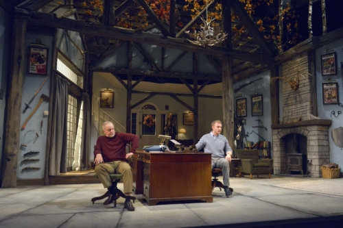Kim_Wall_and_Sam_Phillips_in_Deathtrap_at_Salisbury_Playhouse__Credit_Keith_Pattison__0