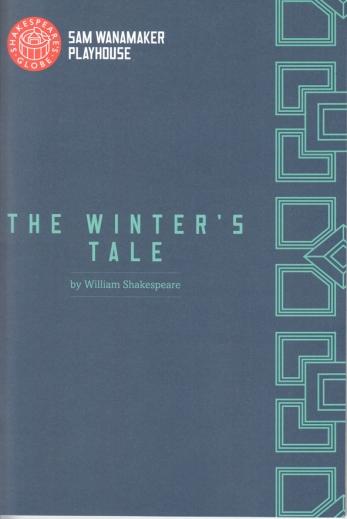 Winter's Tale prog