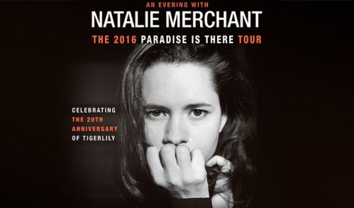 an-evening-with-natalie-merchant-tickets_03-09-16_17_561828cfa3ac7