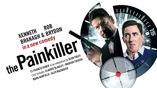 the-painkiller-poster