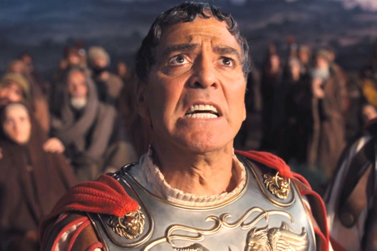 05-review-hail-caesar.w529.h352