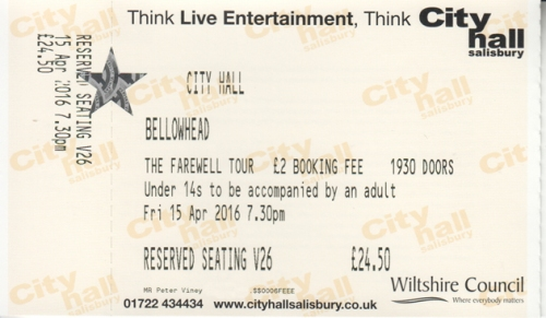 Bellowhead ticket 2016jpg