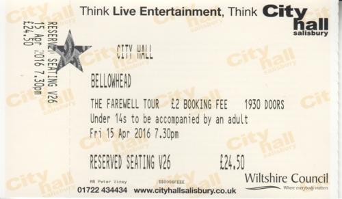 Bellowhead ticket 2016jpg
