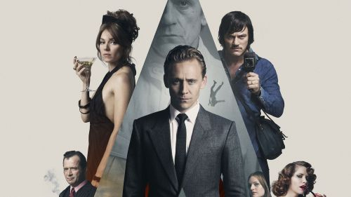 high-rise-movie-review-898437