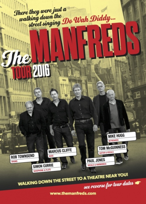 ManfredsFlyerA5Front2016
