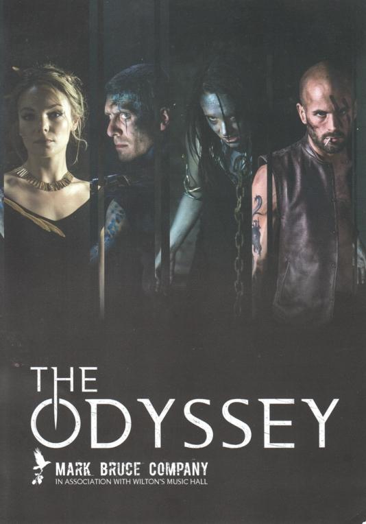 Odyssey flierjpg
