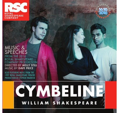 62346-cymbeline-cd-2016-normal