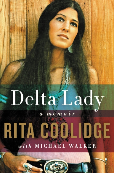 delta-lady-a-memoir-cover-2016-billboard-620