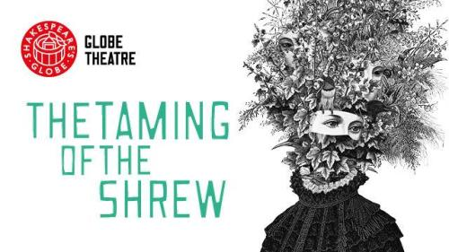 the-taming-of-the-shrew-at-shakespeares-globe-theatre-9d37720f22aaf3b204ade0e4d8bcb663