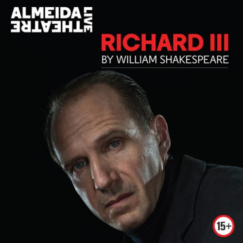 Richard3content-1-500x500