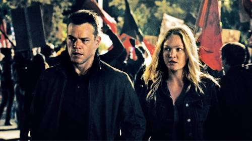 1333-firstlook-matt-damon---julia-stiles