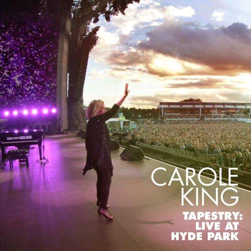 CK_HydePark