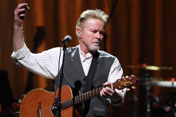 don-henley-1