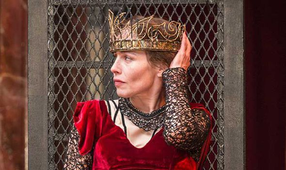 Theatre-review-Macbeth-Shakespeares-Globe-UoloadExpress-Neil-Norman-687247
