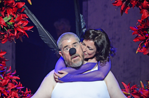 A-Midsummer-Nights-Dream-Phill-Jupitus-759x500