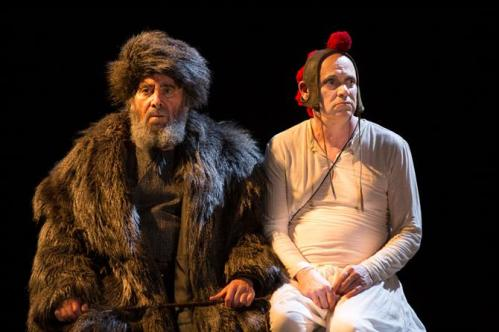 king-lear-production-photos_-2016_2016_photo-by-ellie-kurttz-_c_-rsc_202088.tmb-gal-670