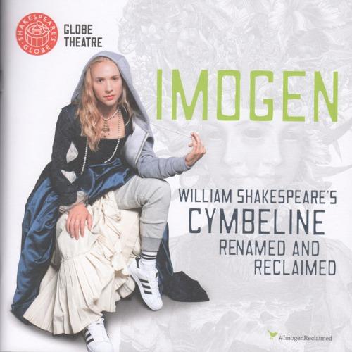 imogen-programme
