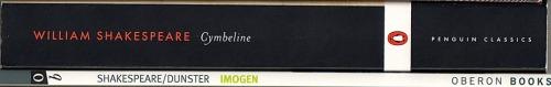 imogen-scriptjpg