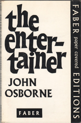 the-entertainer-book