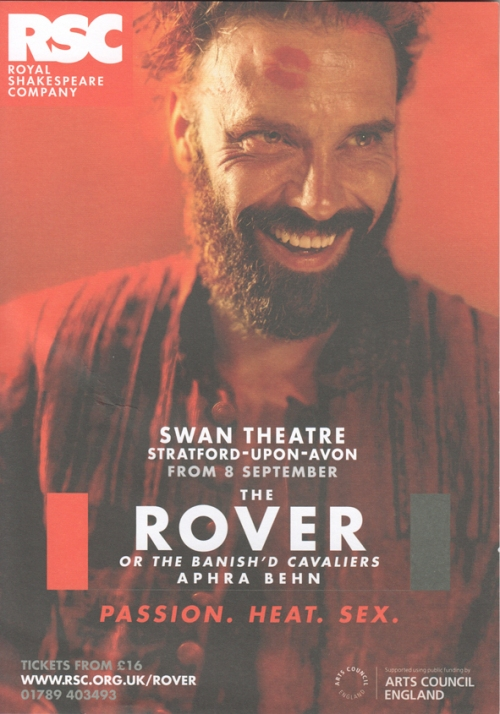 the-rover-flier