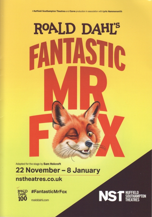 fantastic-mr-fox-programme