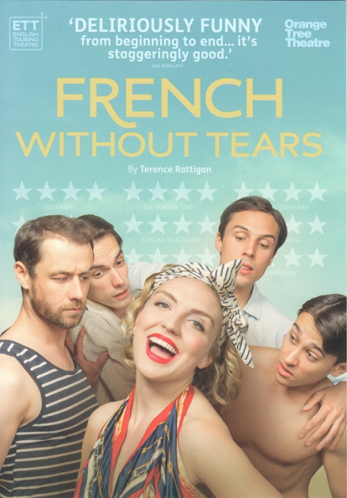 french-without-tears-flier
