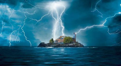 prosperos-island-2016-tmb-img-912