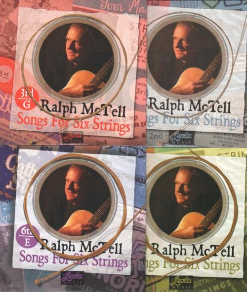 ralph-6-strings