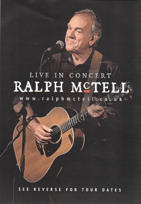 ralph-mctell-flier