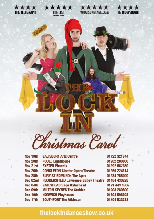 the_lock_in_xmas_a5_flyer_low_res-1