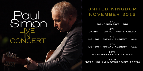 paul-simon-live-in-concert-uk-tour-november-2016