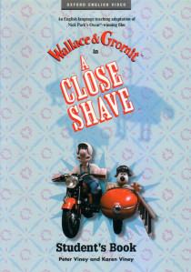 a-close-shave-sbjpg