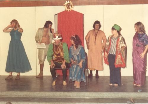 aladdin-dec-1972-jpg
