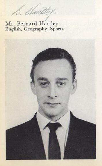 bernie-pic-1962