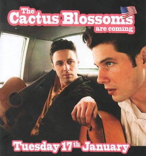 cactus-blossoms-flier-copy