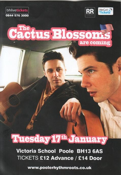cactus-blossoms-flier