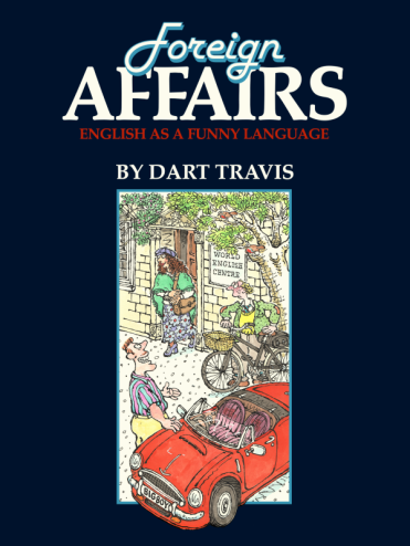 foreign_affairs_cover_01