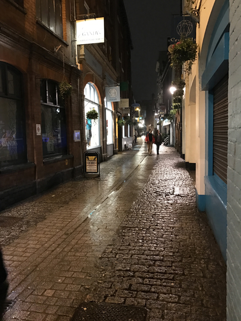 gandy-street-exeter
