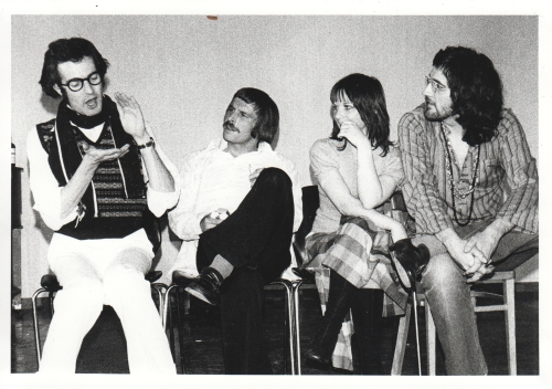 hippies-4-10-1972