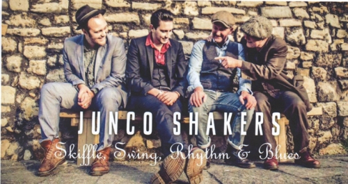 junco-shakers