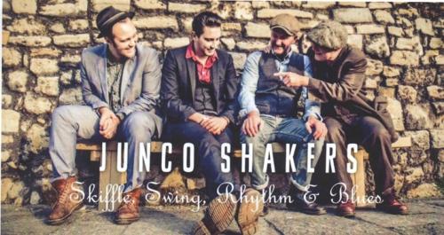 junco-shakers
