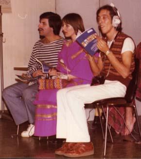 students1976