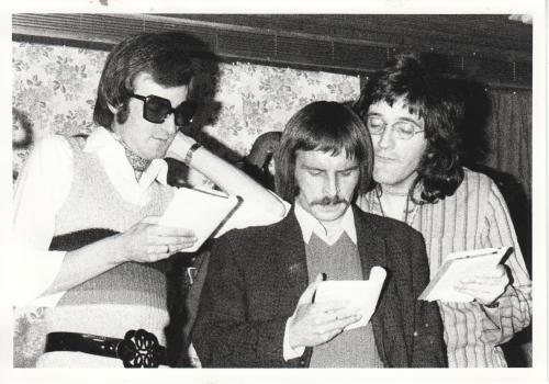 the-knack-nov-1972