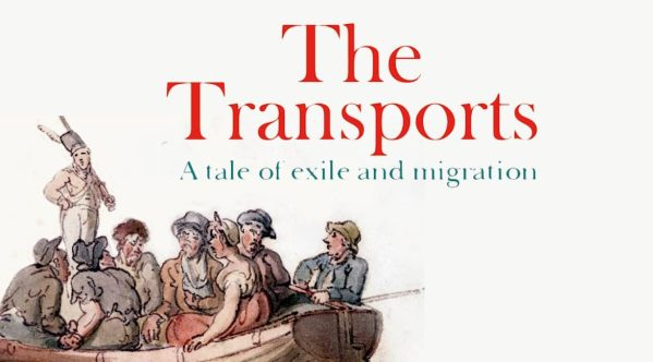 the-transports-2017-1170x650