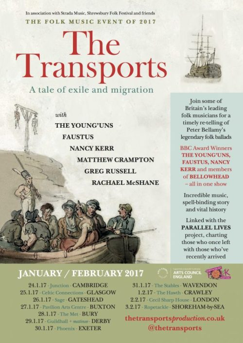 the-transports-tour-poster-a4-low-res-1-610x863