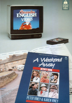 viney-a-weekend-away-brochure